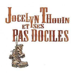 pas_dociles_logo