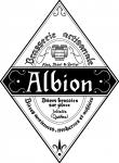 microbrasserie-albion-logo